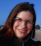 Profielfoto van Ildikò