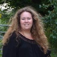 Profielfoto van Manon