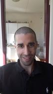 Profielfoto van Mohammed