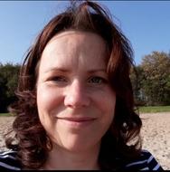 Profielfoto van Evelyn