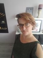 Profielfoto van Denise