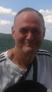 Profielfoto van Ronald