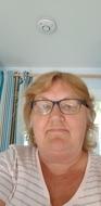 Profielfoto van Nel