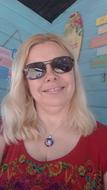 Profielfoto van Patricia