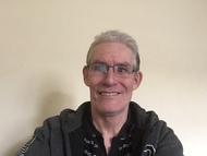 Profielfoto van Fred