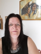 Profielfoto van Brenda