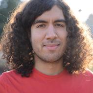 Profielfoto van Aiman
