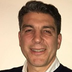 Profielfoto van Gustavo