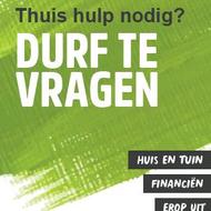 Profielfoto van Thuishulp