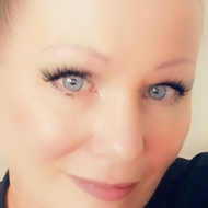 Profielfoto van Janny