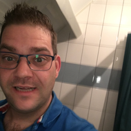 Profielfoto van Stefan