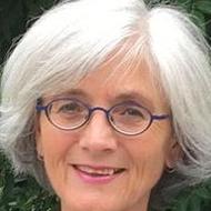 Profielfoto van Wilja