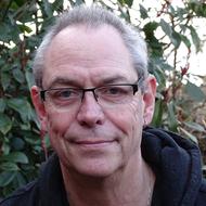 Profielfoto van Paul