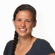 Profielfoto van Lisanne