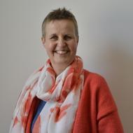 Profielfoto van Hildegard