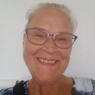 Profielfoto van Elsa