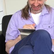 Profielfoto van Roelof