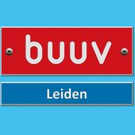 Profielfoto van Buuv
