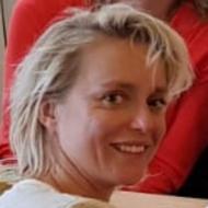 Profielfoto van Kim