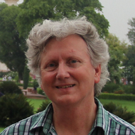 Profielfoto van André