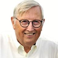 Profielfoto van Jan