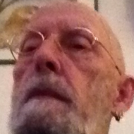 Profielfoto van Nico