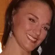 Profielfoto van Monique