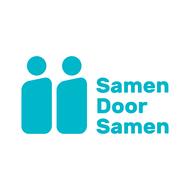 Profielfoto van SamenDoorSamen