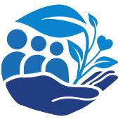 Profielfoto van Stichting SAM