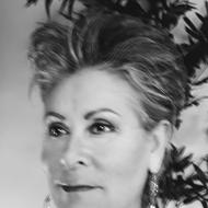 Profielfoto van Ankie