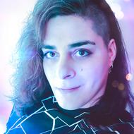 Profielfoto van Rosabella