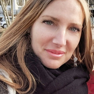 Profielfoto van Samantha