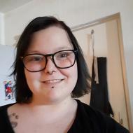Profielfoto van Sheila