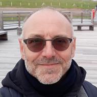 Profielfoto van Rob
