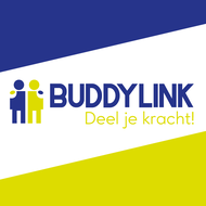 Profielfoto van BuddyLink