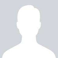 Profielfoto van Fijs