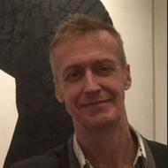 Profielfoto van Neil