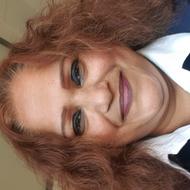 Profielfoto van Sharmila