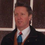 Profielfoto van Erik