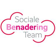 Profielfoto van Sociale Benadering