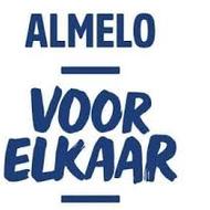 Profielfoto van Almelovoorelkaar