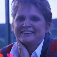 Profielfoto van Desiree