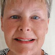 Profielfoto van Arja