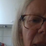 Profielfoto van Anke