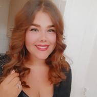 Profielfoto van Suzanne