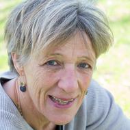 Profielfoto van Anne Marie