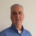 Profielfoto van Mark