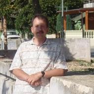 Profielfoto van Meindert