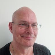 Profielfoto van Robert