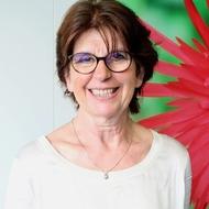 Profielfoto van Renée